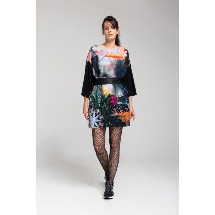 forest mini ruha