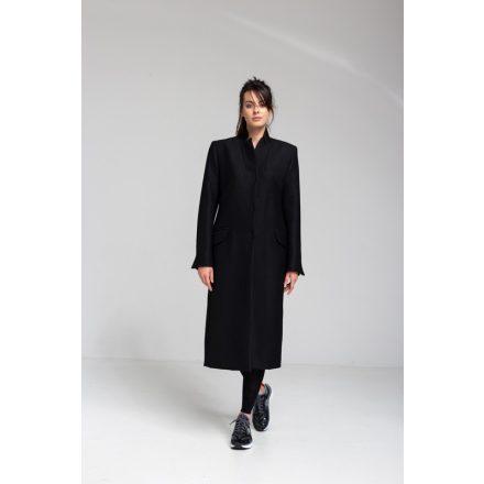 klasszik kabát