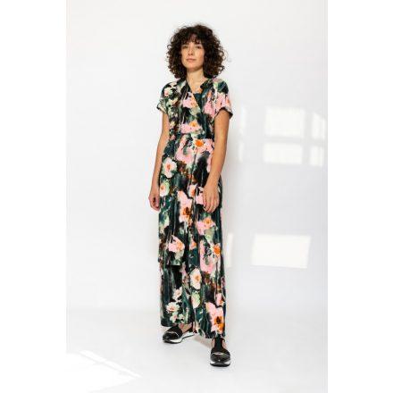 aquarel overall