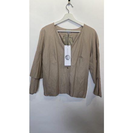 Rövid kabát (S18-J35)