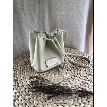 Mini táska