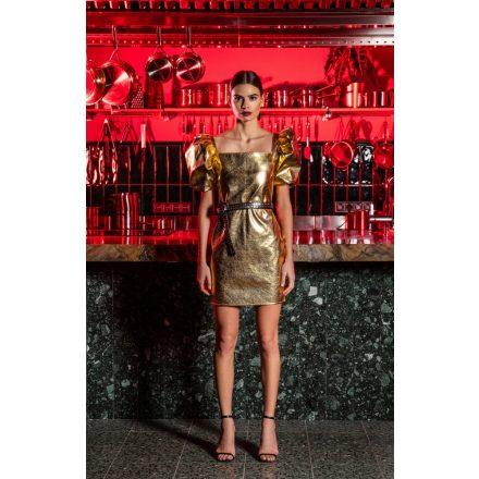 goldi dress