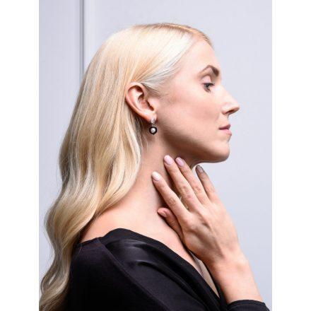 deli earrings