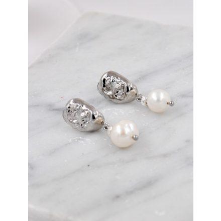 Cloe mini earrings