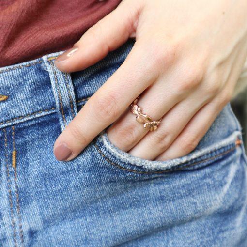 Alpine Gyűrű