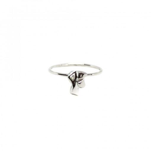 Alpine Mini Vertigo Gyűrű