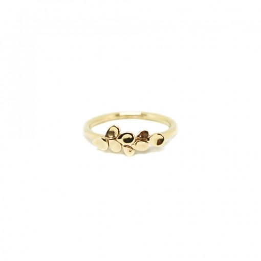 leila gyűrű