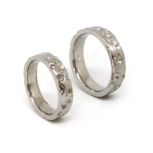 Karikagyűrű G04