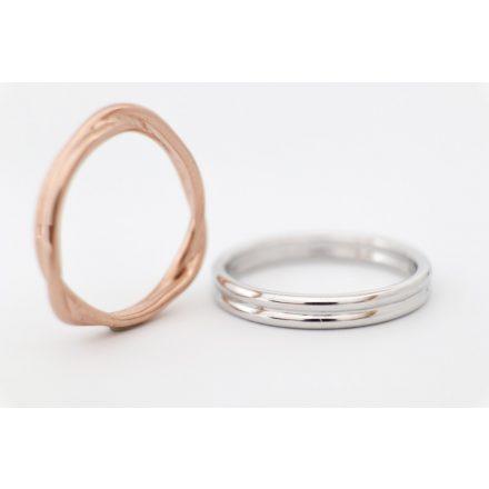 Karikagyűrű G07