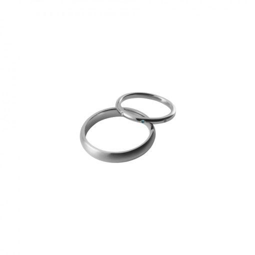 Karikagyűrű G09