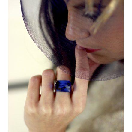clear water gyűrű