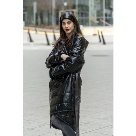 Los Angeles kabát