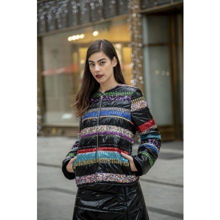 New York kabát