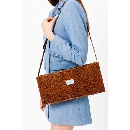 darling bag
