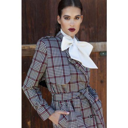 desire trench coat