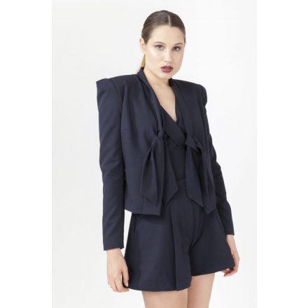 Navy Blue dream blazer