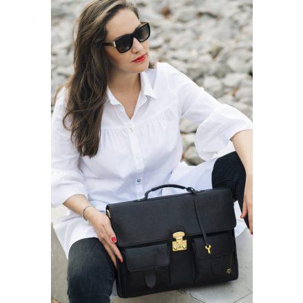 női business bag