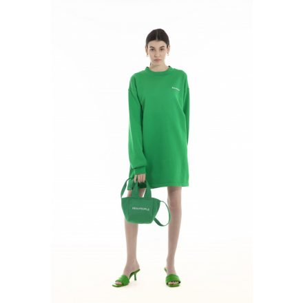 Evergreen ruha