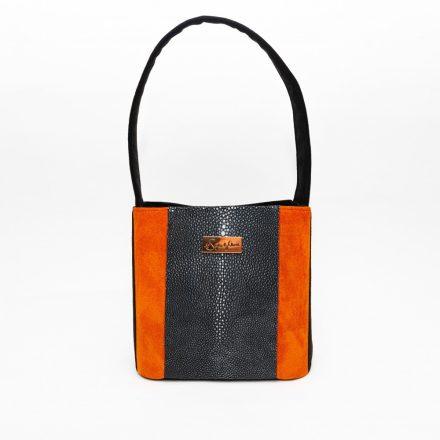 Love bag X