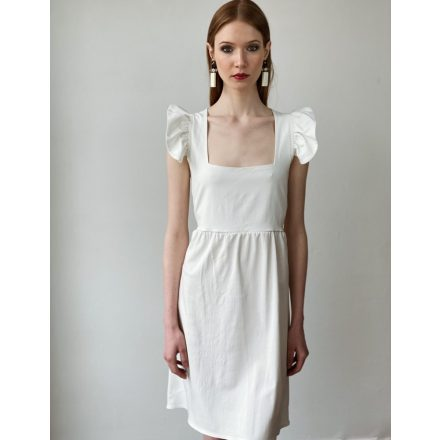 angie ruha