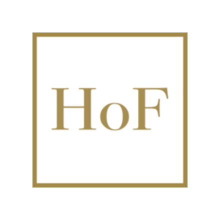 ana ombre yellow