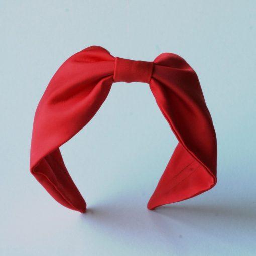 MASNIS FEJPÁNT-Piros