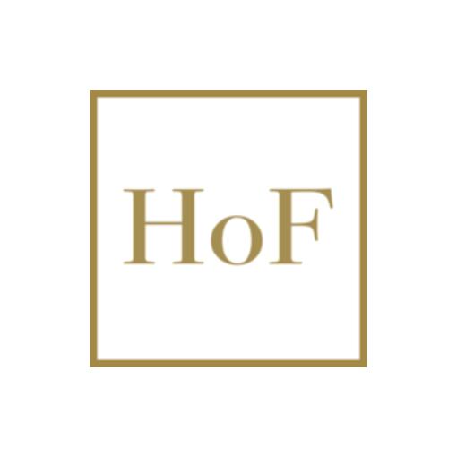 Absztrakt szalagos póló
